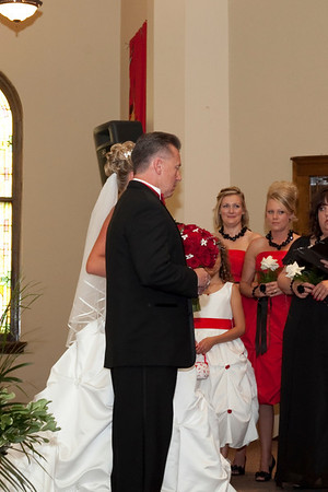 barton-ceremony-1302