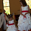 barton-ceremony-1284