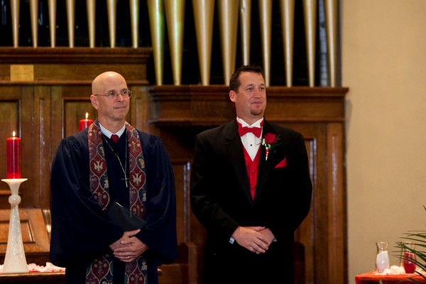 barton-ceremony-1293