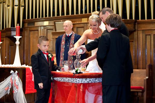 barton-ceremony-1365