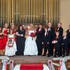 barton-ceremony-1473
