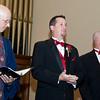 barton-ceremony-1290