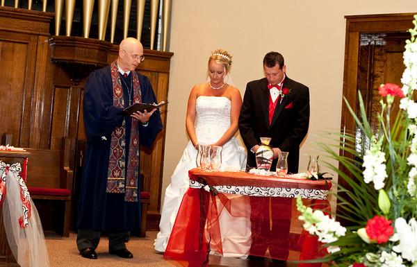 barton-ceremony-1404