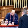 barton-ceremony-1399