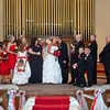 barton-ceremony-1475