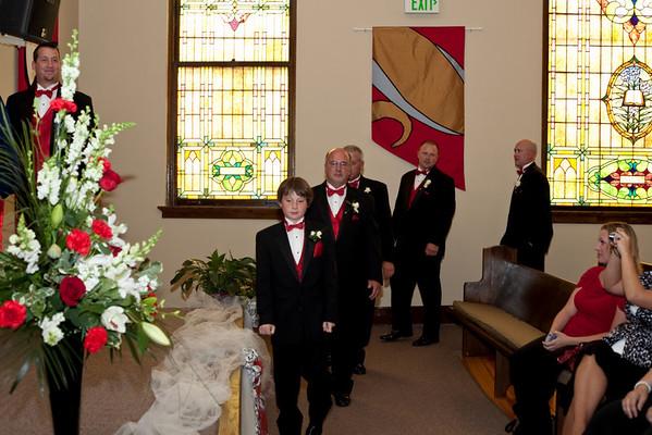 barton-ceremony-1259