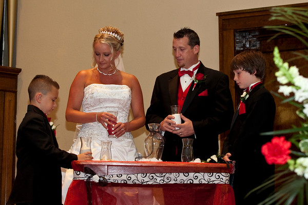 barton-ceremony-1364
