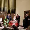 barton-ceremony-1401