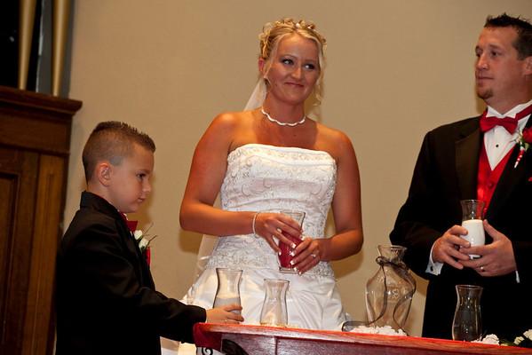 barton-ceremony-1366