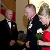 barton-ceremony-1274