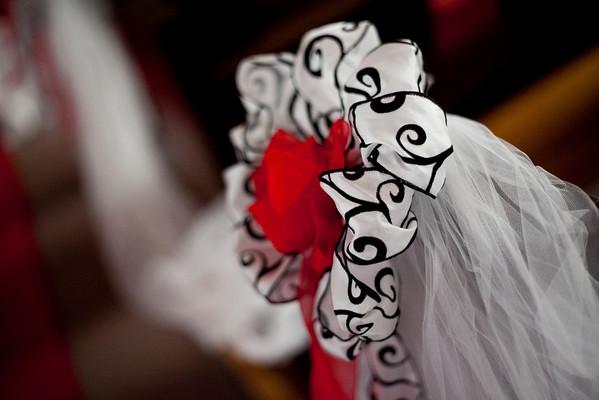 barton-ceremony-1234