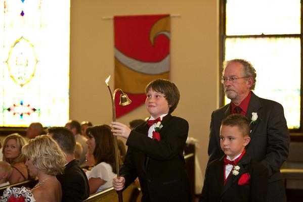 barton-ceremony-1243