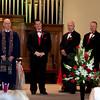 barton-ceremony-1301