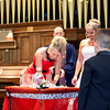 barton-ceremony-1395