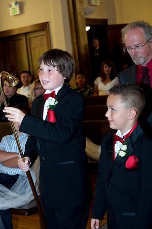 barton-ceremony-1249