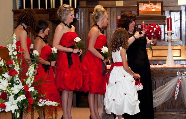 barton-ceremony-1402