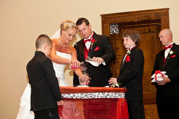 barton-ceremony-1384