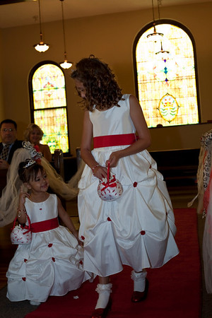 barton-ceremony-1285