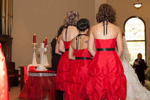 barton-ceremony-1330