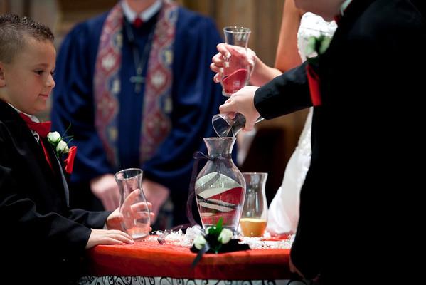 barton-ceremony-1379
