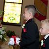barton-ceremony-1280