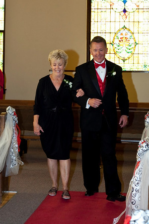 barton-ceremony-1256