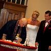 barton-ceremony-1398