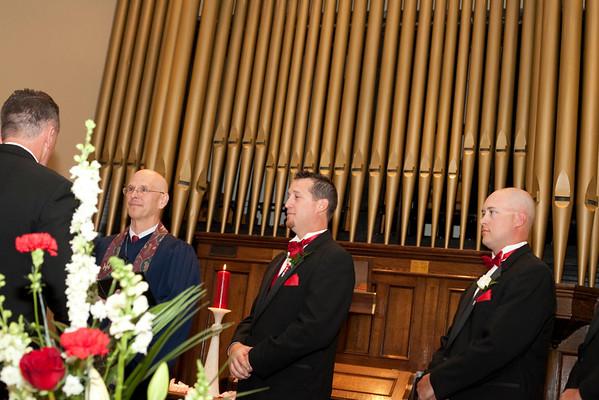 barton-ceremony-1300