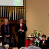 barton-ceremony-1289