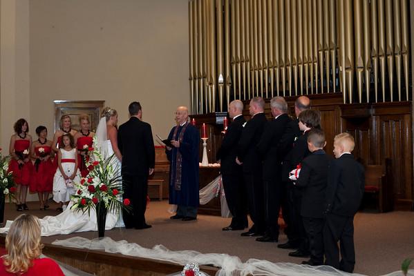 barton-ceremony-1322