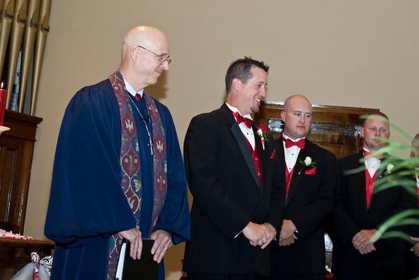 barton-ceremony-1281
