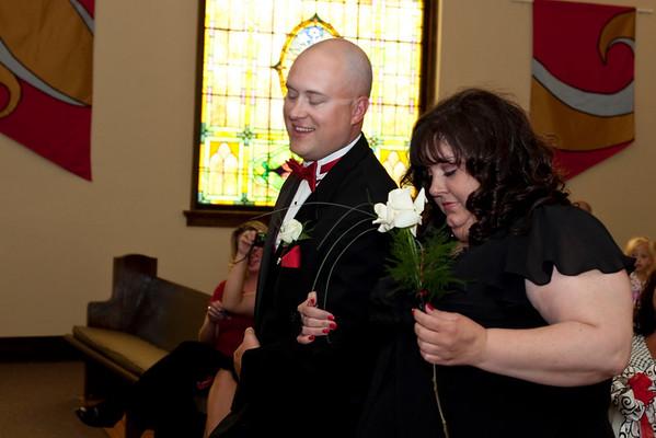 barton-ceremony-1277