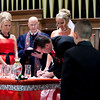 barton-ceremony-1393