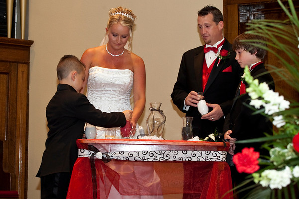 barton-ceremony-1360
