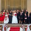 barton-ceremony-1471