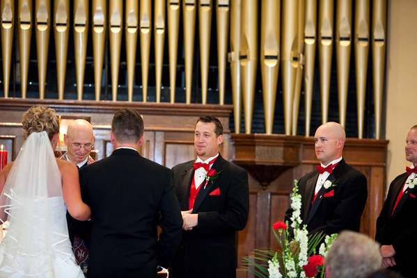 barton-ceremony-1317