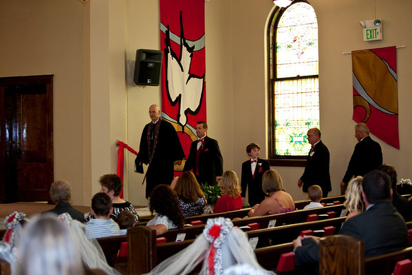 barton-ceremony-1287
