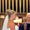 barton-ceremony-1333