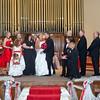 barton-ceremony-1476