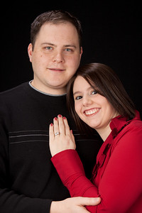Stacy & Jake_012110_0014