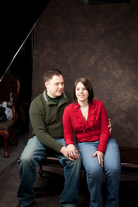 Stacy & Jake_012110_0018