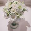 stacy ryan_wedding_004