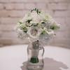 stacy ryan_wedding_003