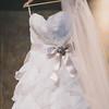 stacy ryan_wedding_011