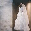 stacy ryan_wedding_009