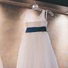 stacy ryan_wedding_007