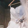 stacy ryan_wedding_010