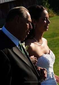 20101009Stacy_Will_wedding4-74