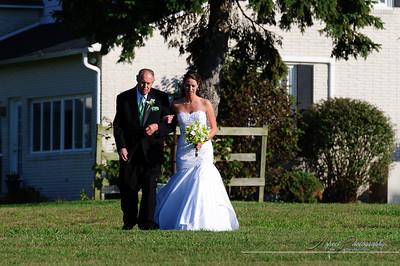 20101009Stacy_Will_wedding4-54