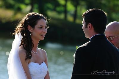 20101009Stacy_Will_wedding4-94